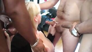 Dawn's anal team fuck. Biggest melons chav mother i'd like to fuck biggest ebony dicks