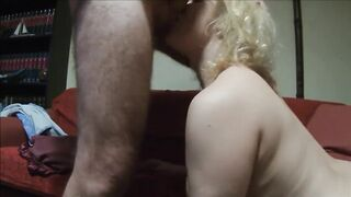 Anal Screw and Oral Pleasure Breasty Amateur Danish mother I'd like to fuck from Piger Eu