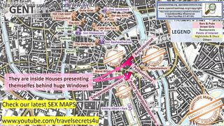 Gent, Belgium, Street Prostitution Map, Public, Outdoor, Real, Reality, Sex Bitches, BJ, double penetration, BBC, Facial, Three-Some, Anal, Large Bazookas, Petite Breasts, Doggy Style, Spunk Fountain, Black, Latin Chick, Oriental, Casting, Void Urine, Fis